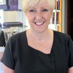 sharon mary haworth beauty culture
